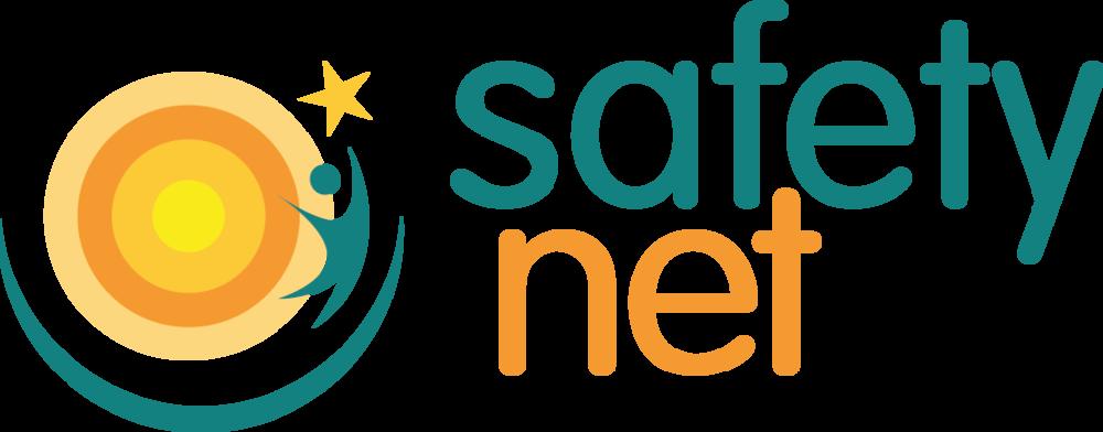 safety net final logo-1 - no background.png