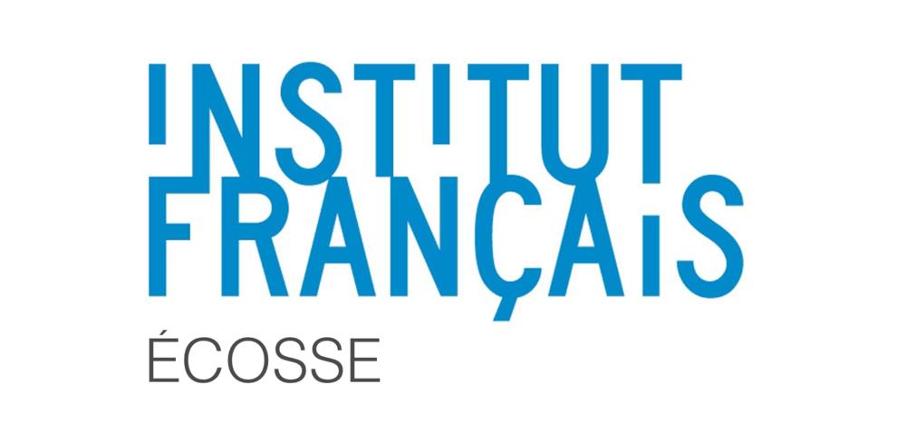 Institut-francais-Logo.png