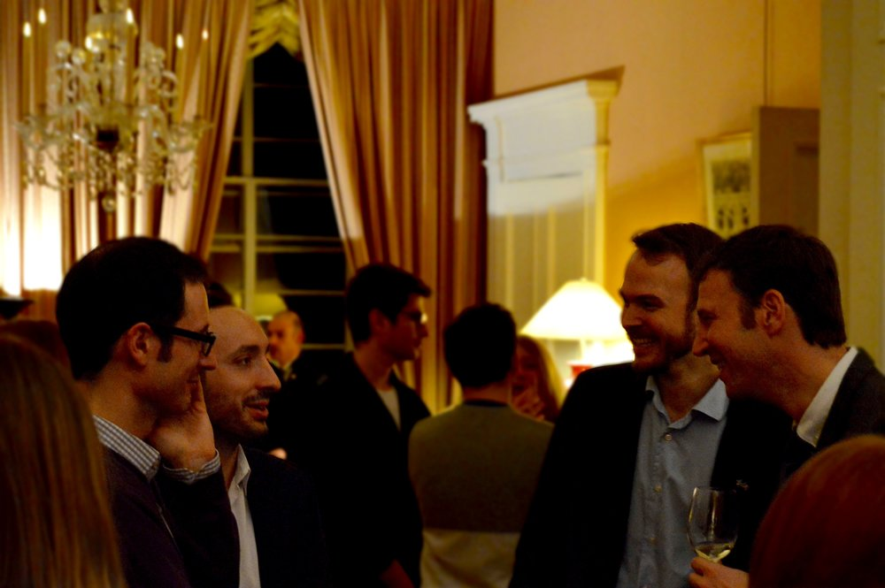 FastLeap Launch Party - 15 of 15.jpg