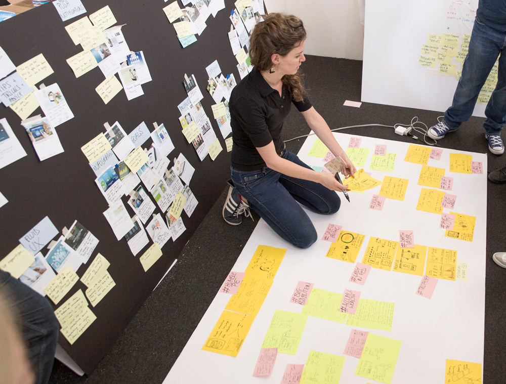 user-centred-design-europe