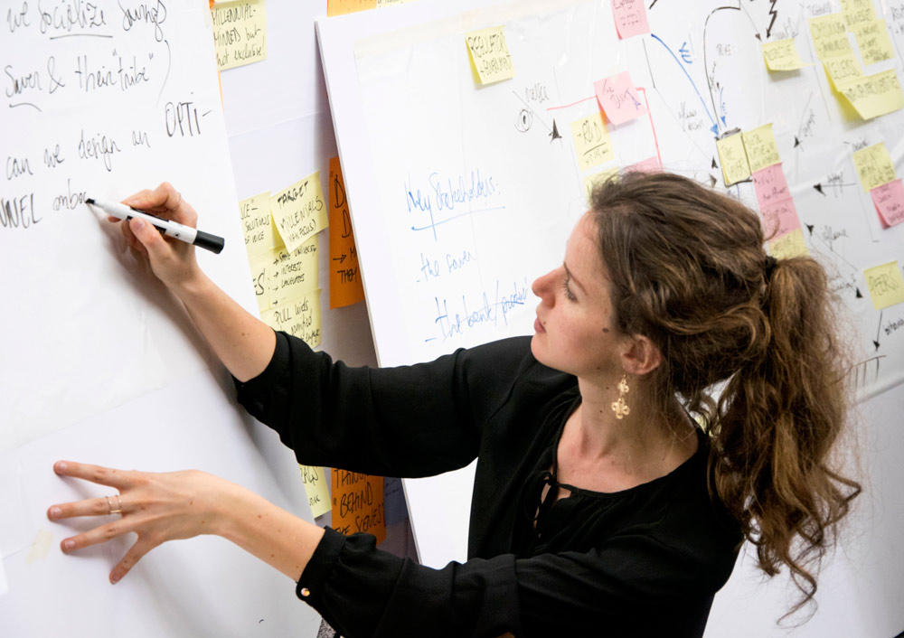 diana-schneider-design-thinking