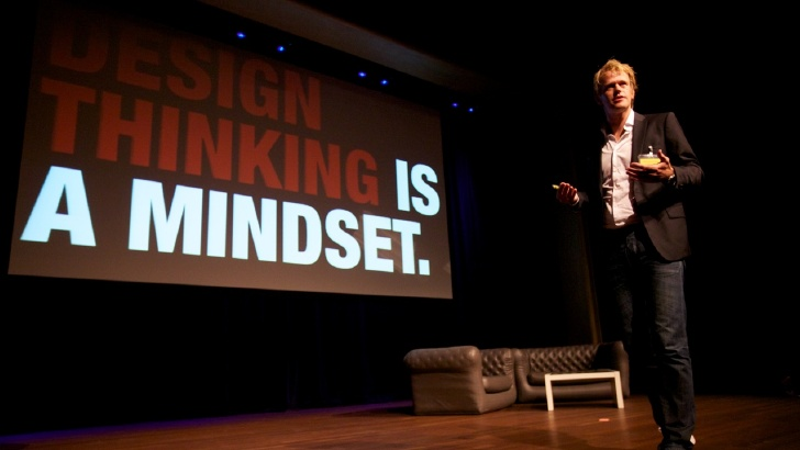 design-thinking-netherlands
