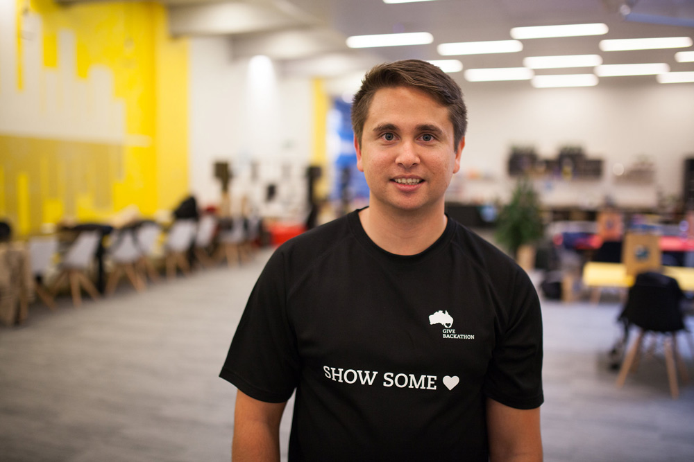 Dean-Foley-Indigenous-Startup-Weekend.jpg