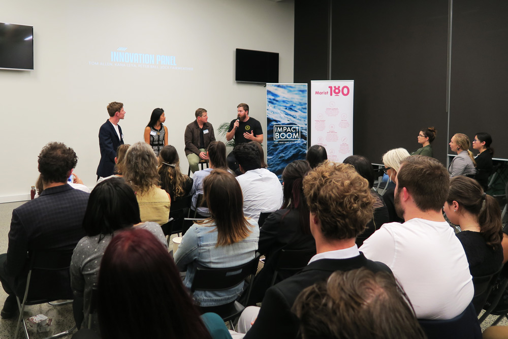 Impact-Conference-Brisbane-Innovation