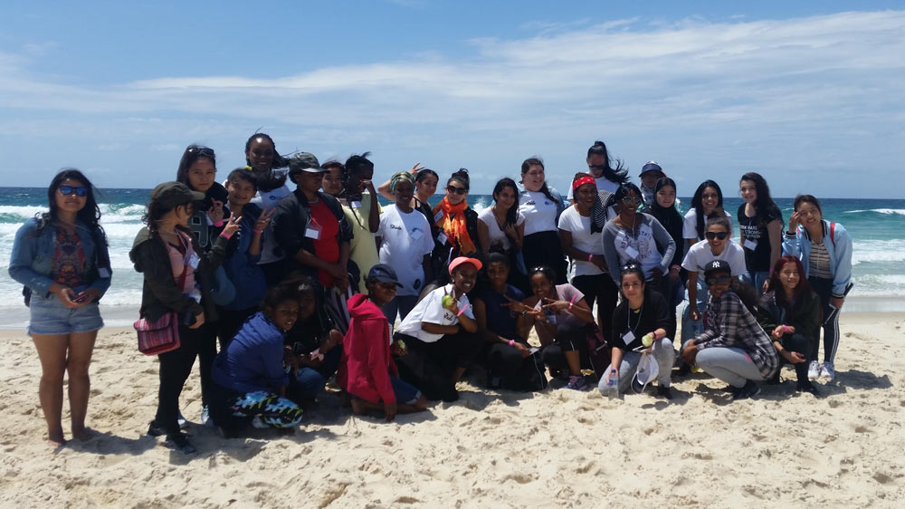 Youth-Without-Borders-Australia.jpg