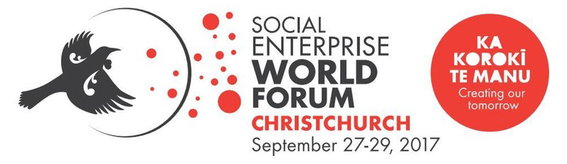 Social-Enterprise-World-Forum-2018