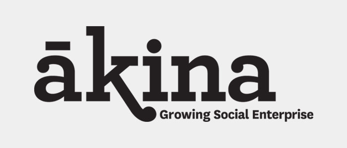 Akina-Foundation-New-Zealand