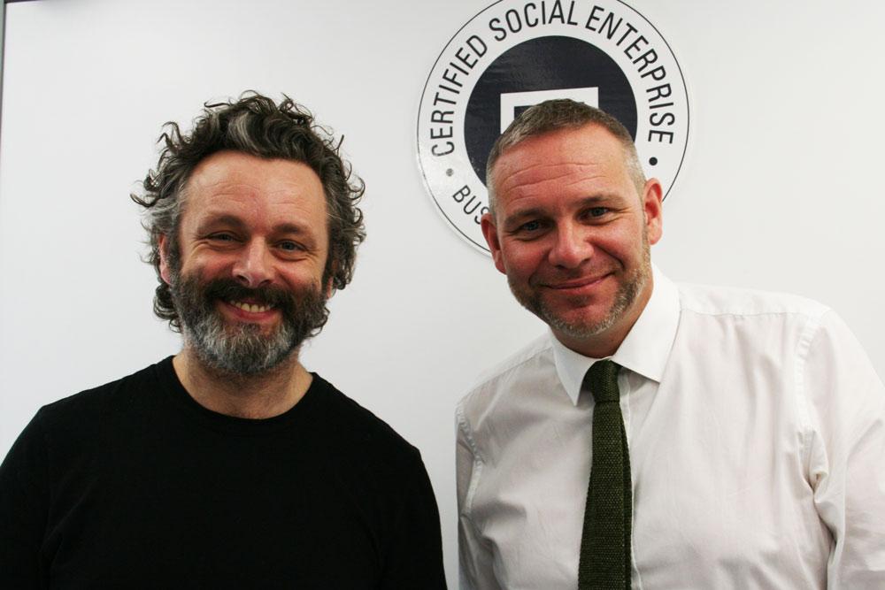 Social-Enterprise-Peter-Holbrook