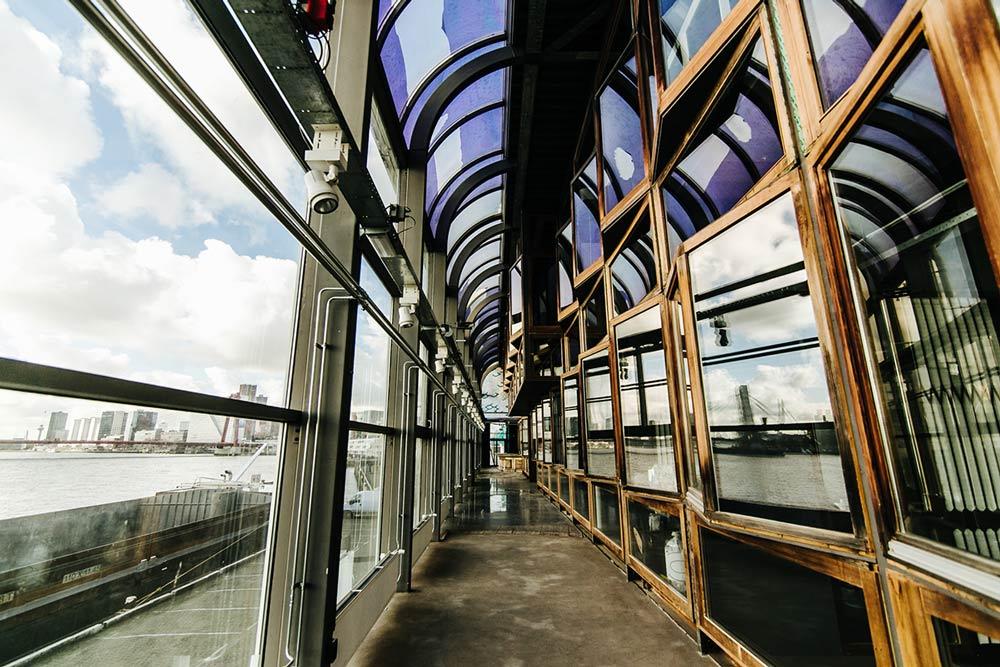 BlueCity-Circulair-Kantoor-Rotterdam-Alina-Krasieva-lr.jpg
