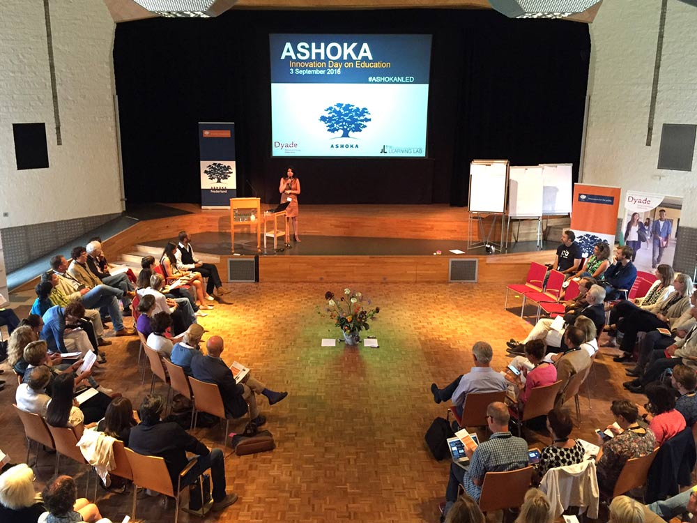 Ashoka-changemakers.jpg