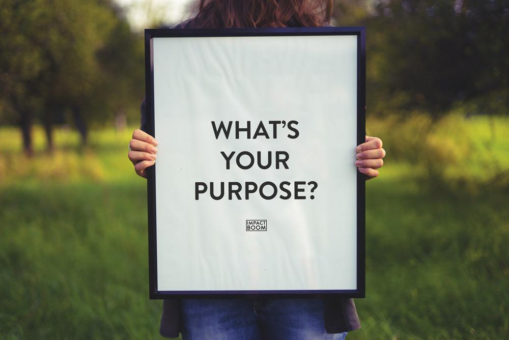 How-do-I-define-my-purpose-impact-boom.jpg