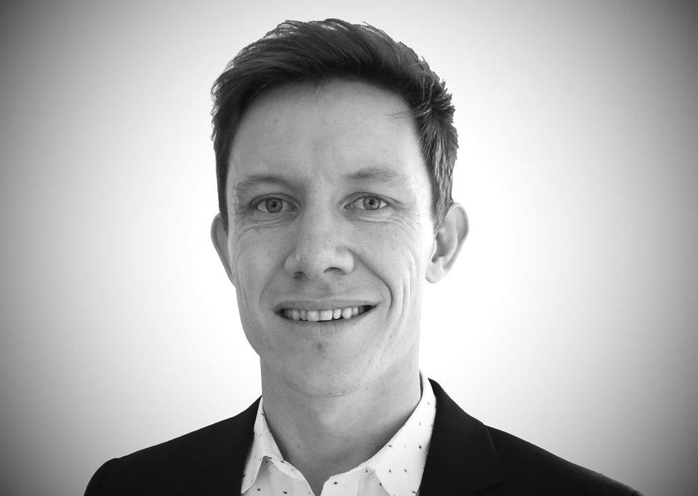 Tom-Allen-Social-Innovator