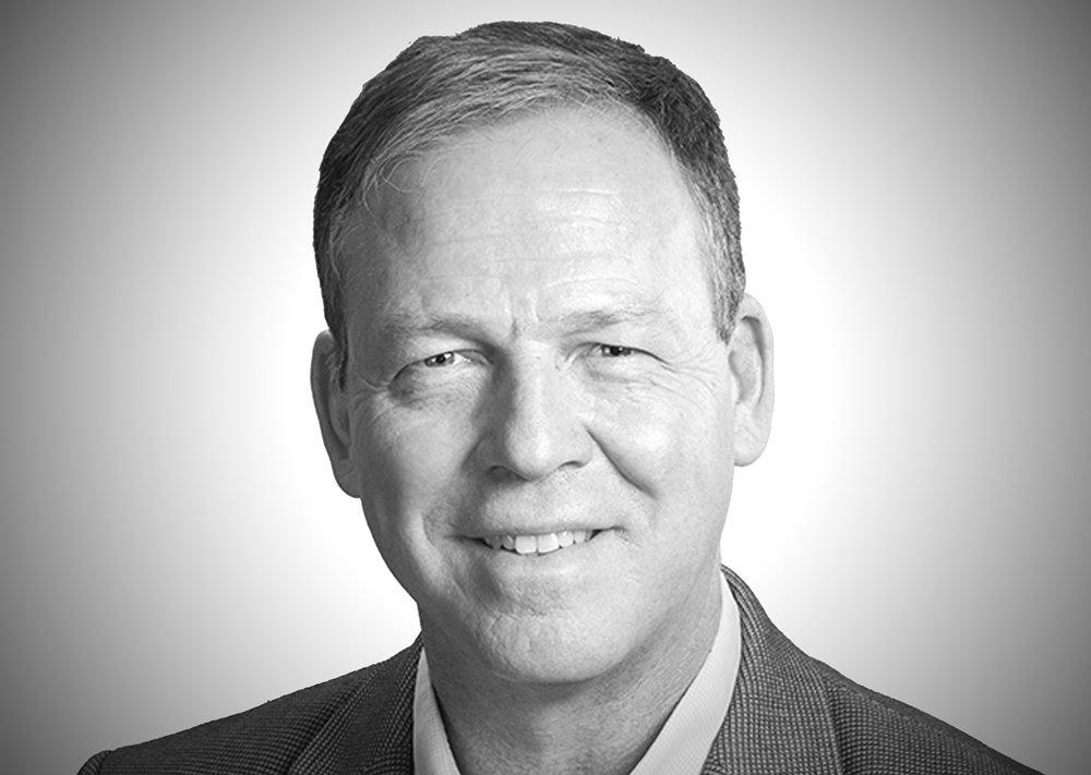 Brad-Jackson-Social-Innovation-Griffith-University