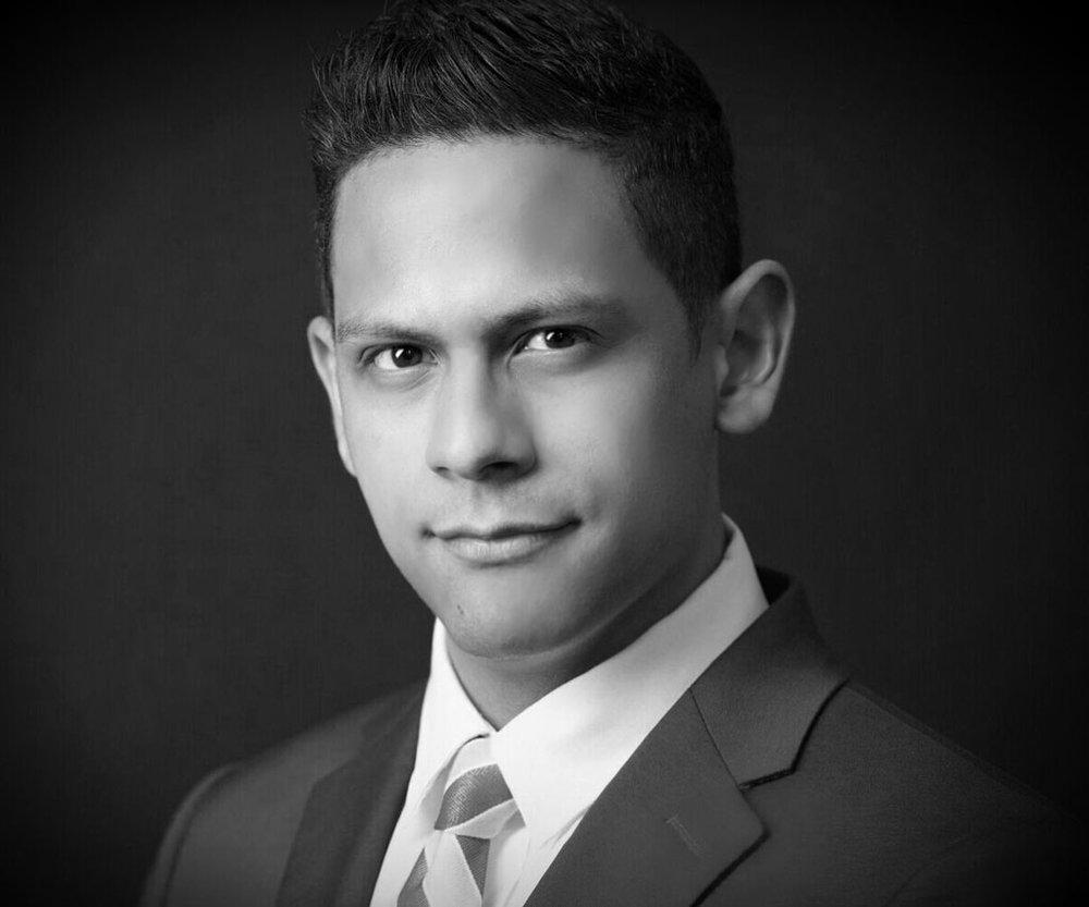 Carlos-Monteverde-WEF.jpg
