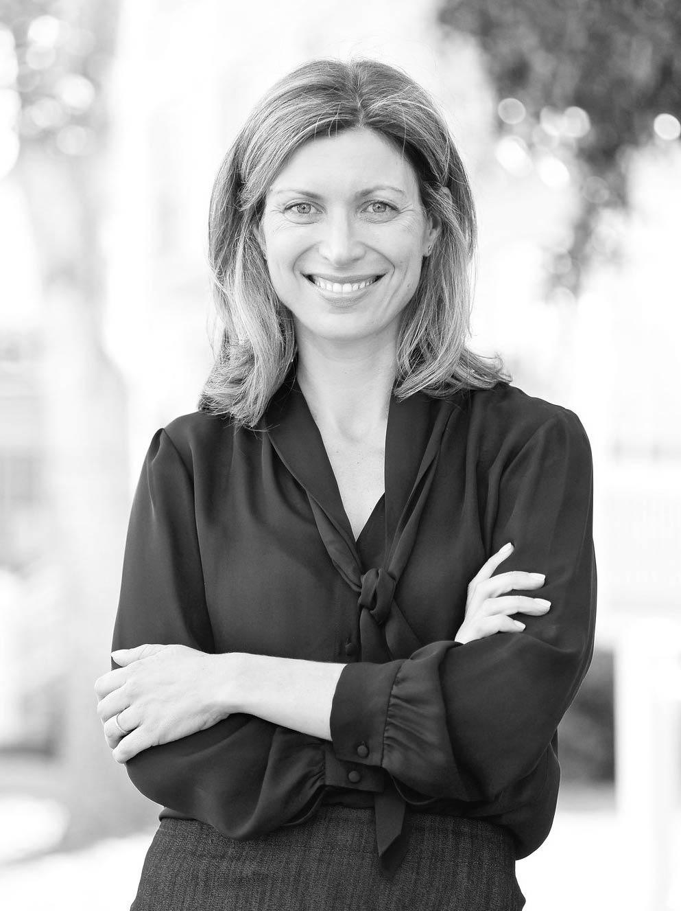 Kathleen-Kelly-Janus-Social-Entrepreneurship.jpg