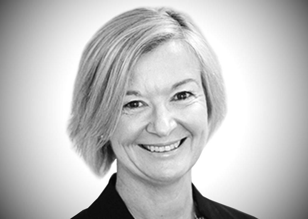 Helen-Sharpley-PSC