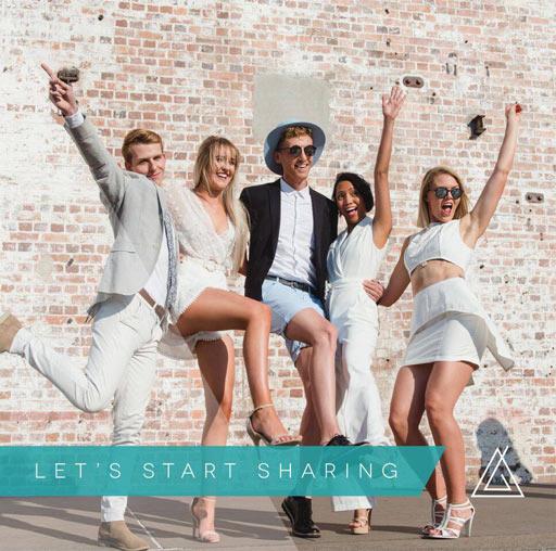 Lana-global-fashion-sharing-economy.jpg