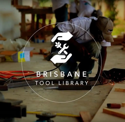 Brisbane-tool-library-social-enterprise.jpg