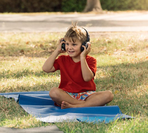 Sound-off-for-schools-brisbane-mindfulness.jpg