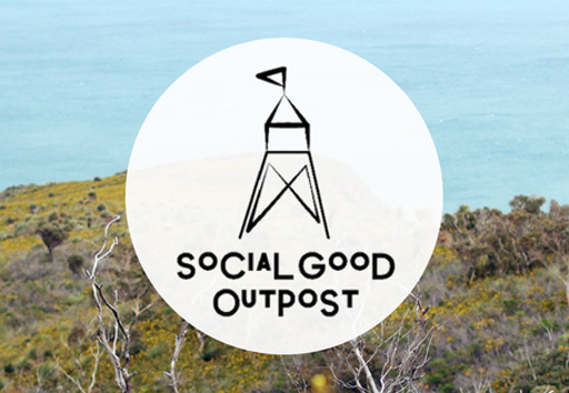 Social-good-outpost-design.jpg