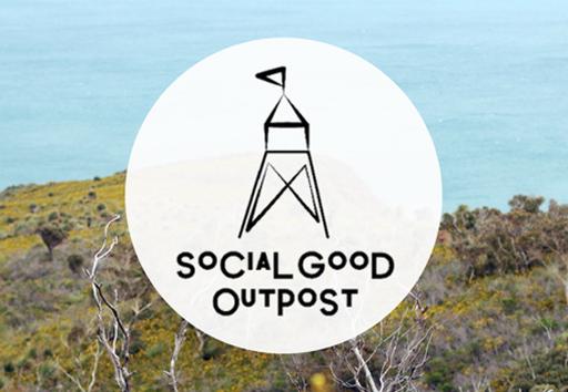 Social-good-outpost-design.jpg