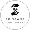 Brisbane-tool-library-social-enterprise