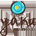 yaku-logo-lr.png