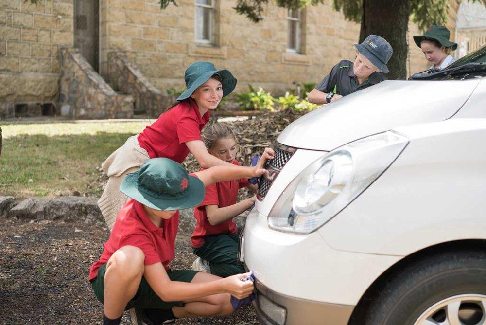 Social-Enterprise-in-Australian-Schools