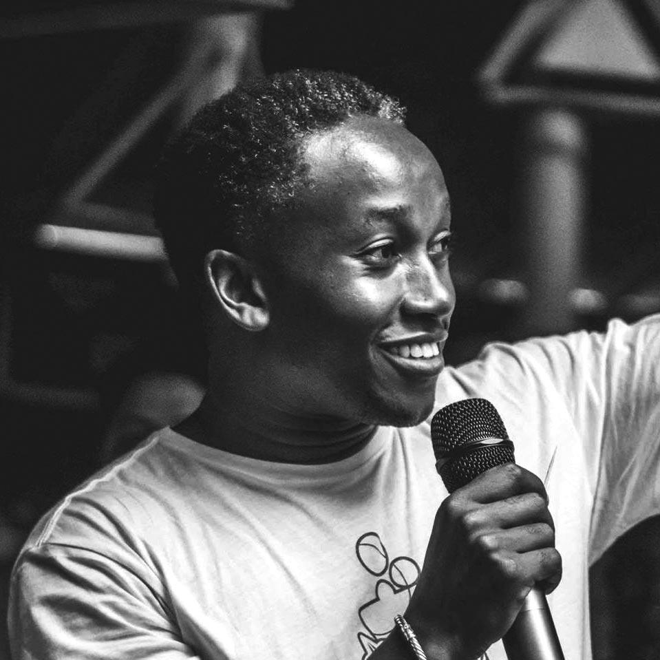 Aaron-Mashano-social-entrepreneur