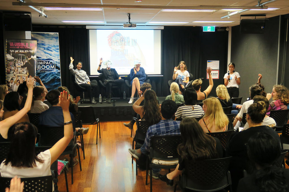 Social-enterprise-training-Brisbane.jpg