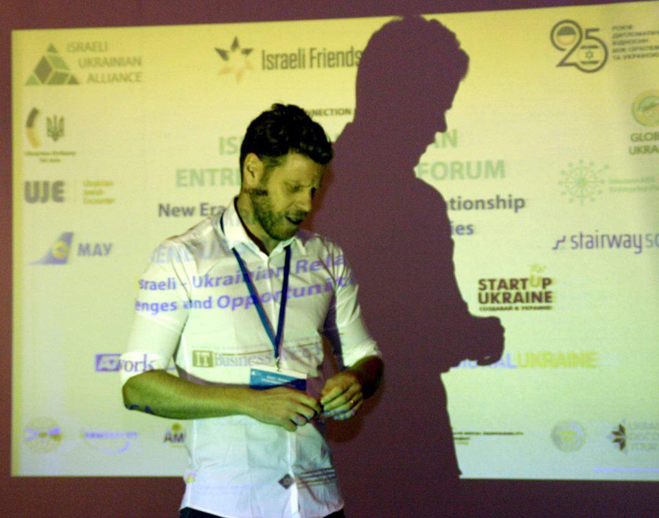 Ofer-Flynn-Israel-Social-Entrepreneurship.jpg