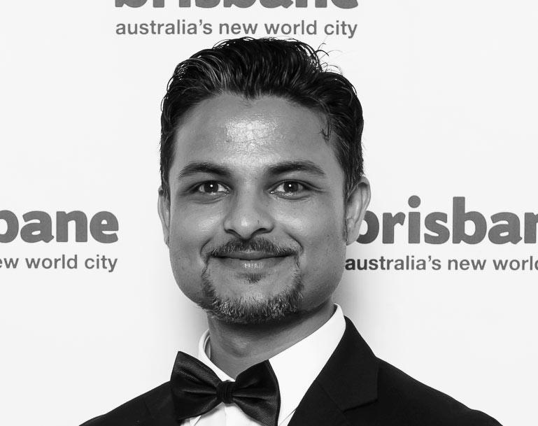 Vibhor-Pandey-Brisbane-Marketing-bw.jpg