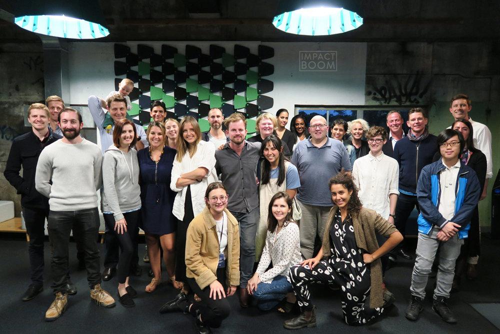 Social-impact-accelerator-Australia