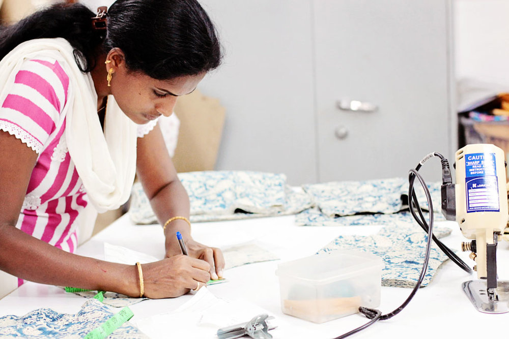 Sustainable-Fashion-social-enterprise-business