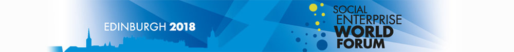 SEWF-Banner-1.jpg