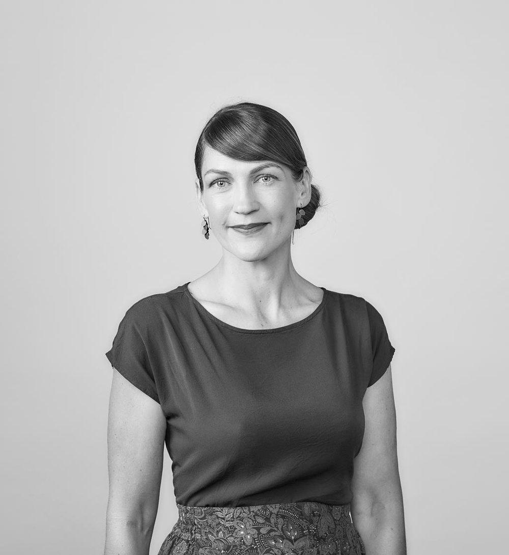 Leah-Heiss-Australian-human-centred-design