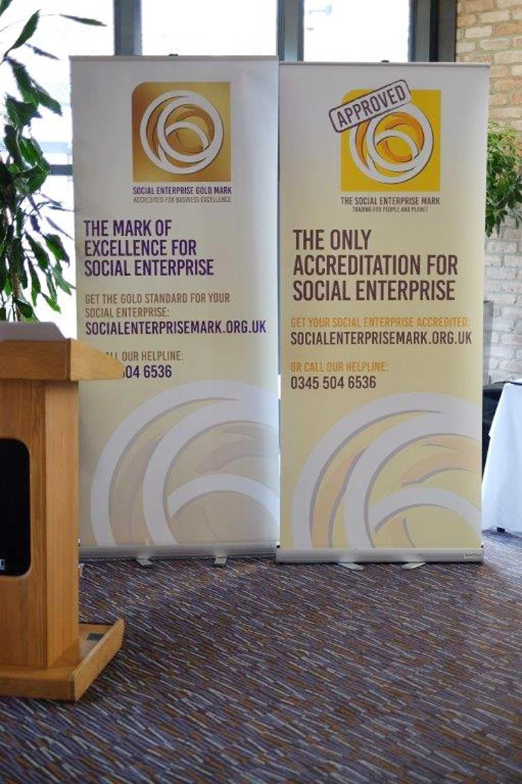 Accreditation-for-social-enterprise