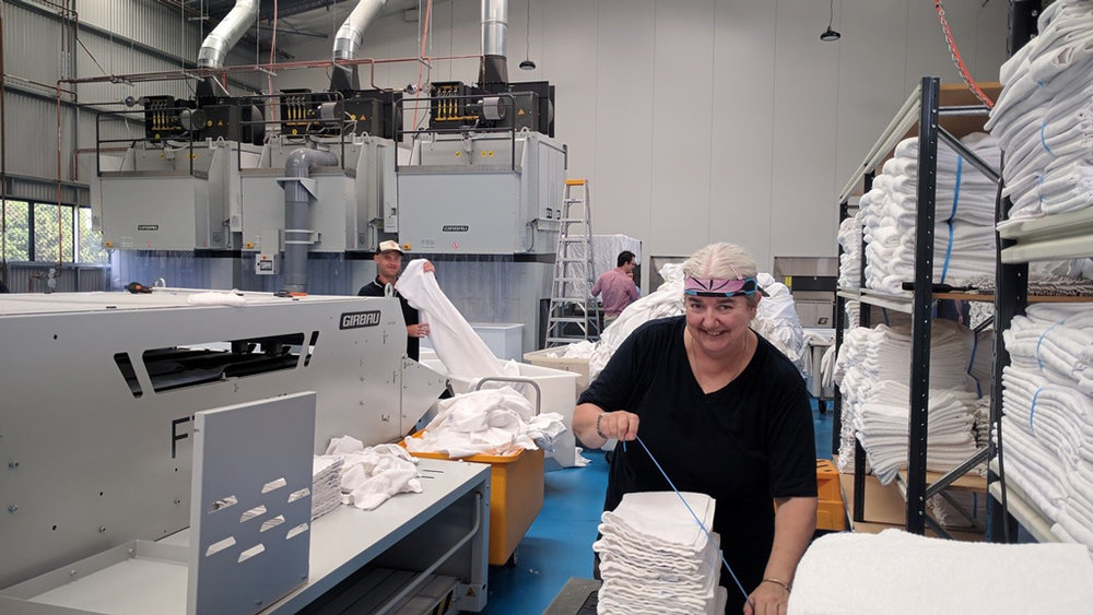 Vanguard-Laundry-Services-Toowoomba