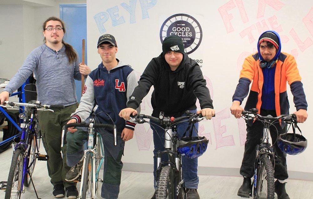 social-enterprise-bicycle-business