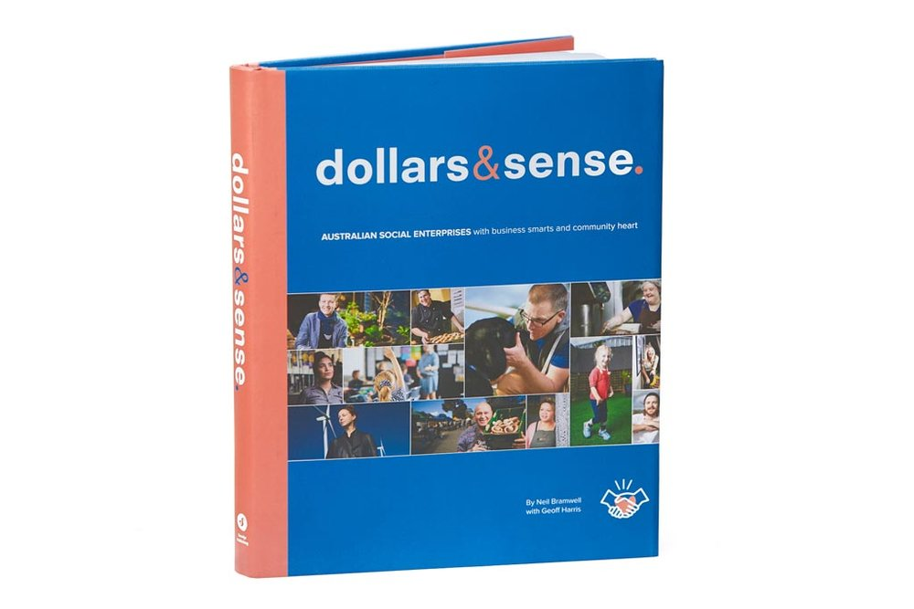 Dollars-and-sense-social-enterprise-book