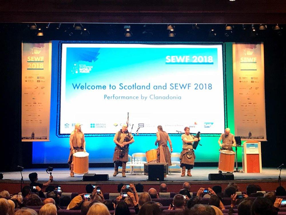 SEWF-2018-social-business-Opening-Ceremony-Scotland.jpg