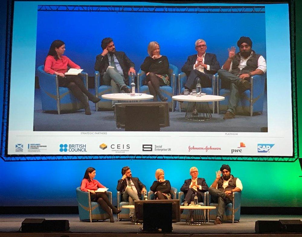 Panel-social-enterprise-acceleration.jpg