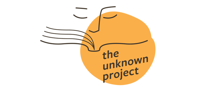 the-unknown-project-lr.png