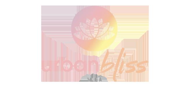 Urban-bliss-yoga.png