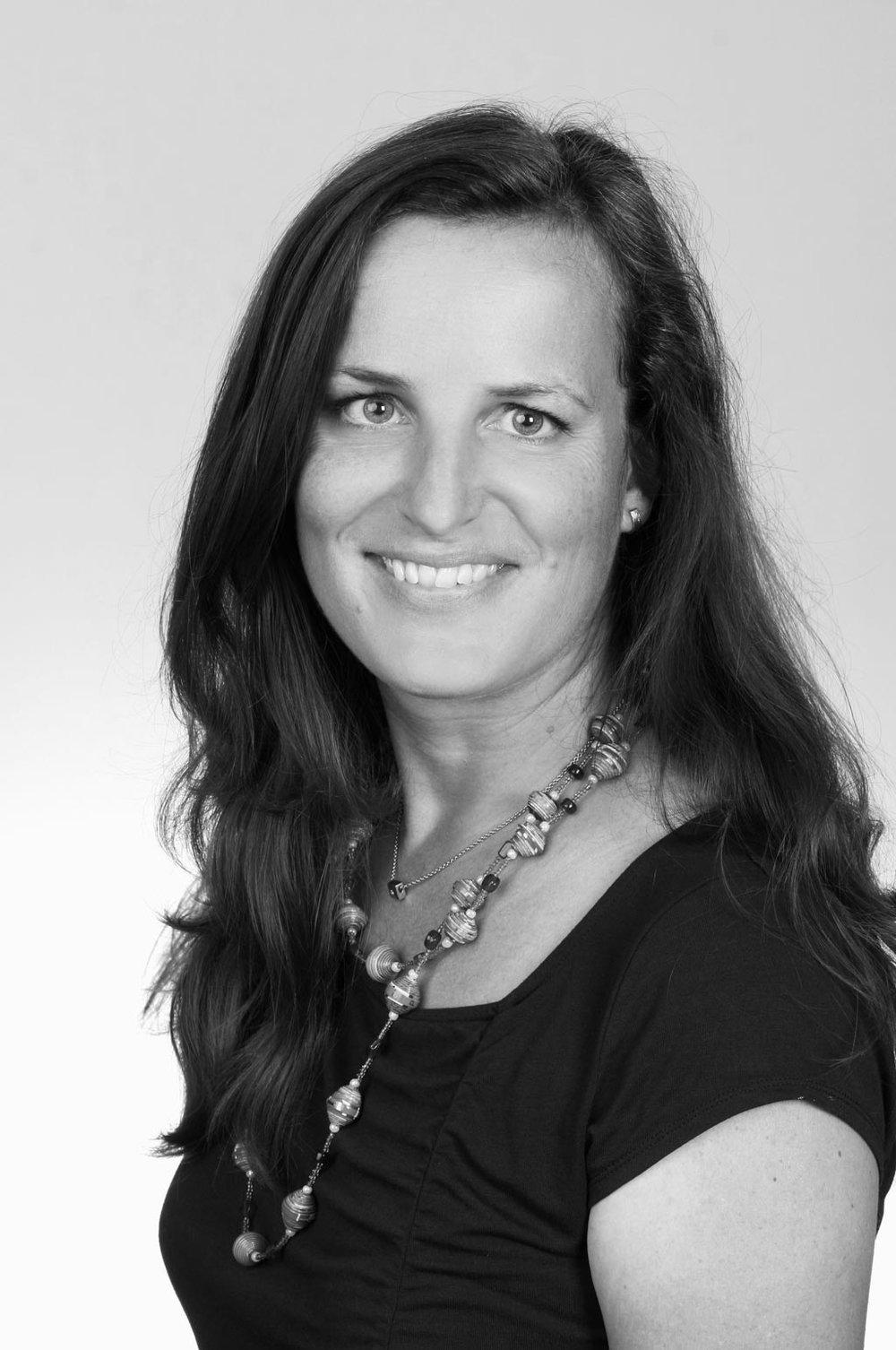 Alexandra-van-der-Ploeg-SAP-2.jpg