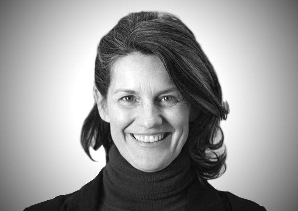 Emma-Kate-Rose-Queensland-Social-Enterprise-Council