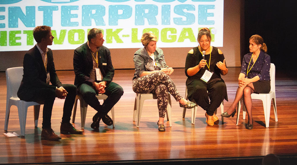 Australian-Social-Enterprise-Strategy