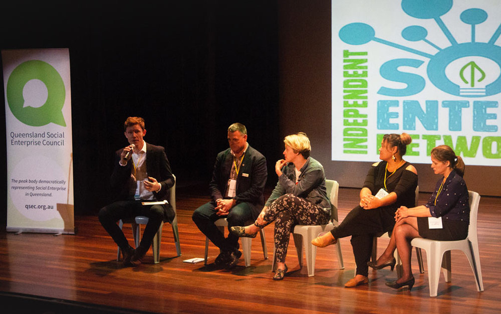 Queenslands-Social-Enterprise-Strategy