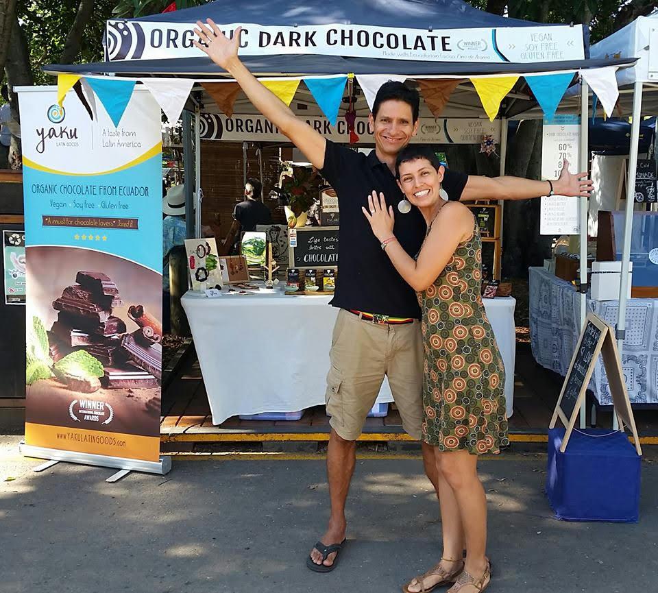 Organic-dark-fairtrade-chocolate-social-enterprise