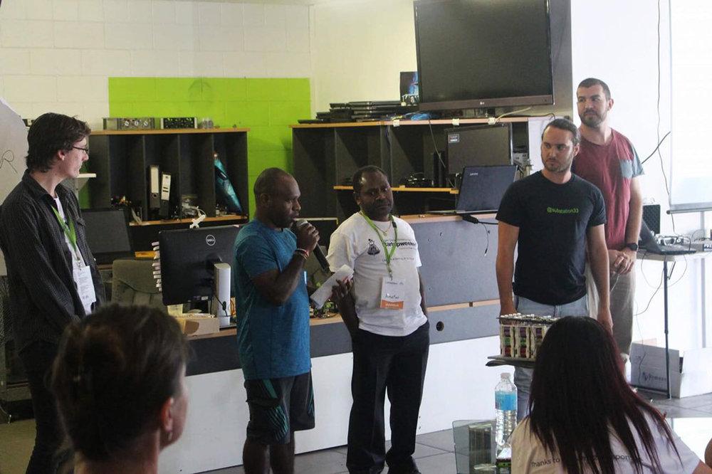 e-waste-social-entrepreneurship